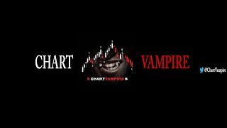 Chart Vampire Live Stream