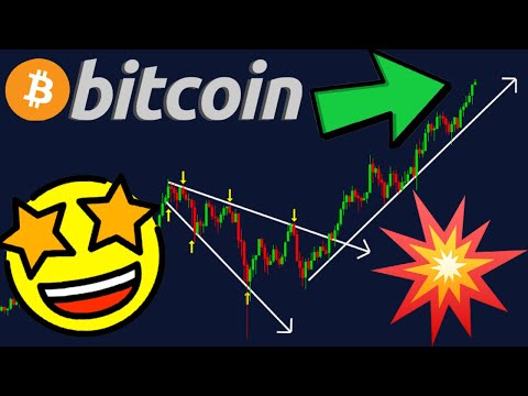 bitcoin-is-breaking-out-right-now!!!!!!!-[my-next-eth,-ltc-&-btc-price-target-is-this.....!!!!!!!!!]