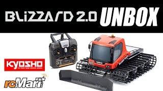 kyosho-1-12-scale-ep-belt-vehicle-readyset-blizzard-2-0-unbox