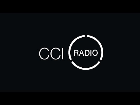 CCI RADIO Broadcast- 5th March 2015