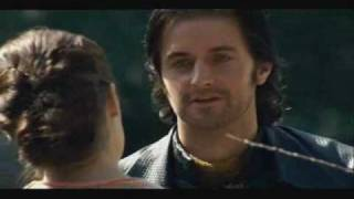 BBC ROBIN HOOD SEASON 1 EPISODE 12 PART 1/5