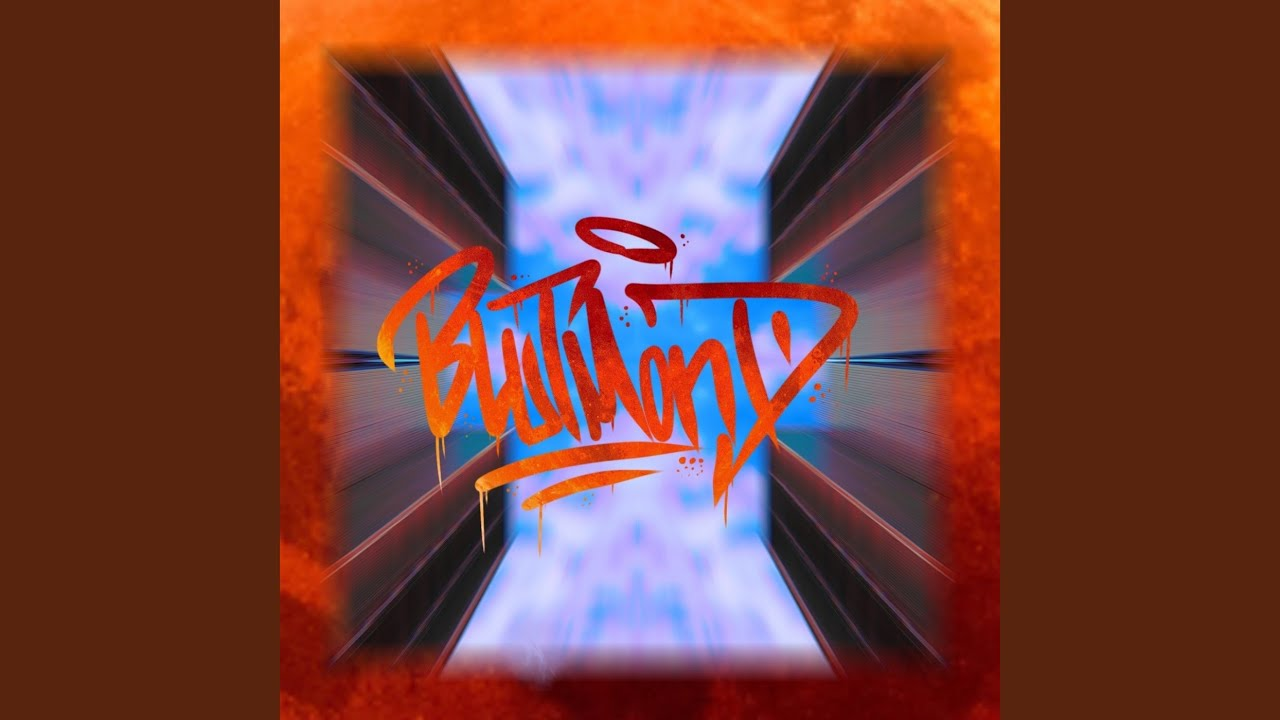Blutmond Video