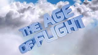 The Age of Flight | Live Orchestra