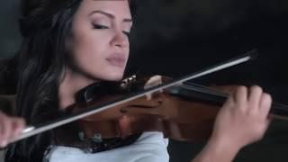 Hanine - Nostalgia / حنين - نوستالجيا