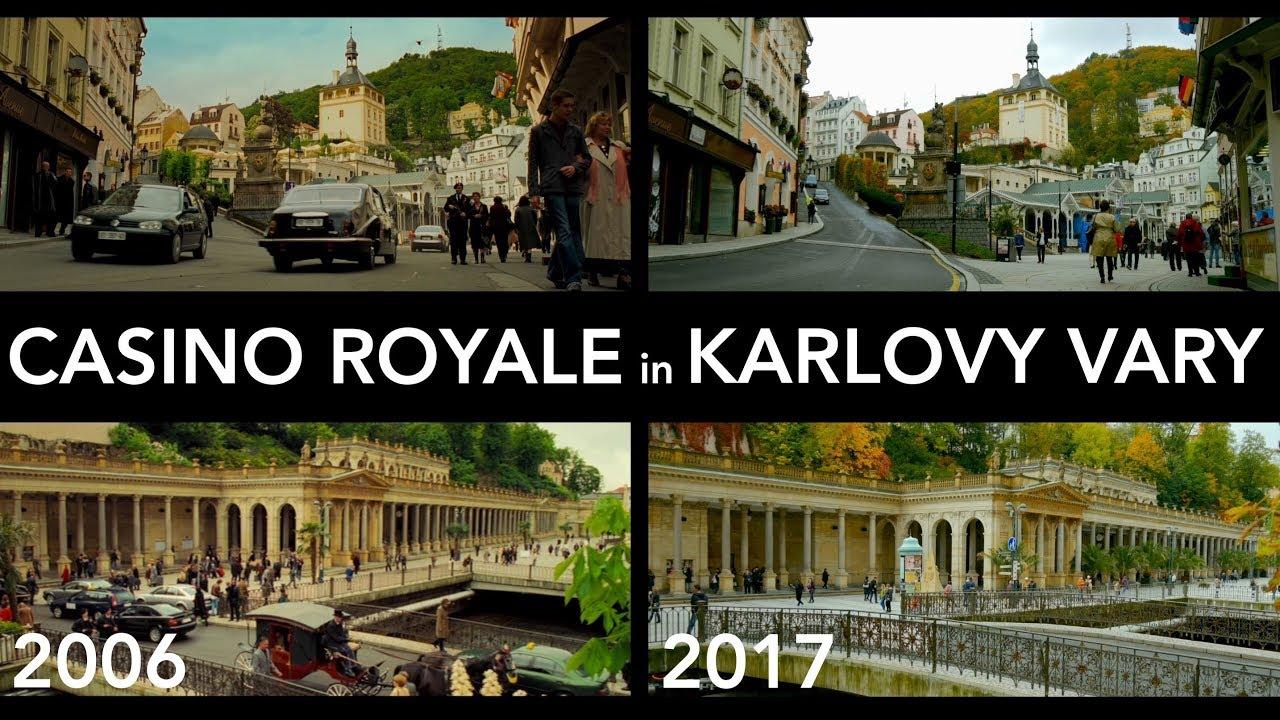 karlsbad casino royal