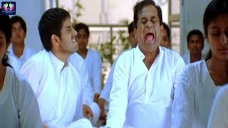 Comedy of The Day | Telugu Comedy Scenes | TFC Comedy