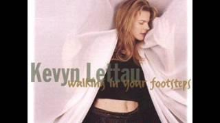 "November 26, 2007 "" Walking in Your Footsteps "" Album http://www.am..."