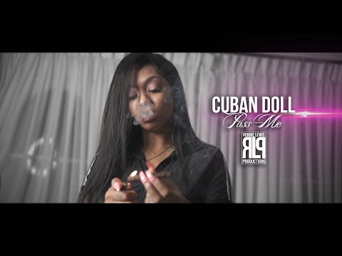 Cuban Doll -