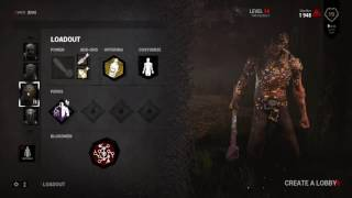 Dead By Daylight - The Other Killers Weigh In On The New Talent