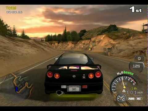street-racing-syndicate---nitro-xtreme-s1-c3.avi