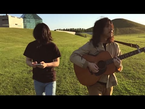 Galileo Galilei 『嵐のあとで(Acoustic Session)』