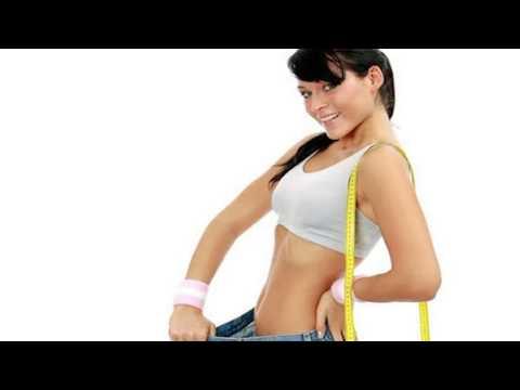 Dieta Para Bajar De Peso Durante La Lactancia