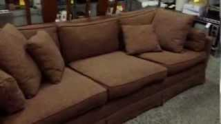 What's New At Cheryl's Family Resale - Milw Wi - 3.21.14