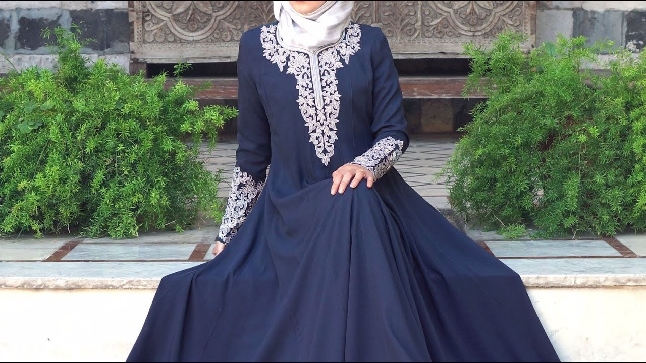 6ea2cccf Islamic Clothing for Muslim Women and Men by SHUKR