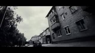 Артём Татищевский feat. Princip - В лицах (Official video)