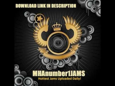 LoveRance Ft. 50 Cent & Roscoe Dash - Up (Remix) [FREE MP3 DOWNLOAD]