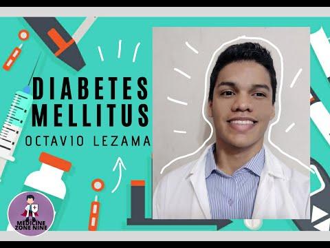 diabetes-mellitus-(4)