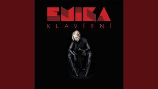 Provided to YouTube by IDOL Dilo 8 · Emika Klavirni ℗ Emika Records...