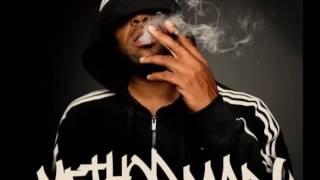 "Method Man - "" I'm A G "" (Ft. Kuruption Camp)"