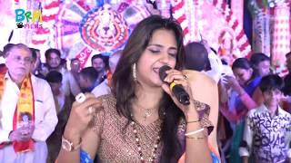 Divani Ban Jaungi Uma Lehri Superhit Bhajan Khatu Shyam Jagran