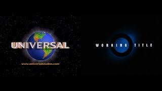 Universal Pictures/Working Title Films (2005) [fullscreen]