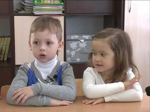 Математика для детей 4, 5, 6, 7 лет - Распечатай и занимайся!