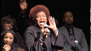 Without God, I Could Do Nothing - Carla Estus