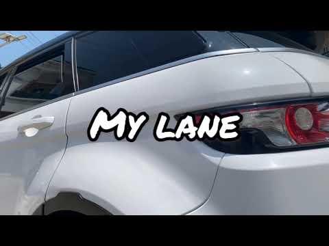 [Video] john g Ft yungdrix - my lane