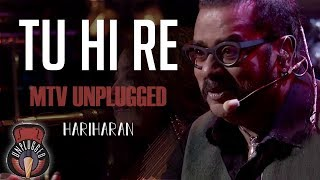 tu-hi-re---mtv-unplugged-full-song
