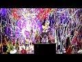 Miniature de la vidéo de la chanson Carnaval