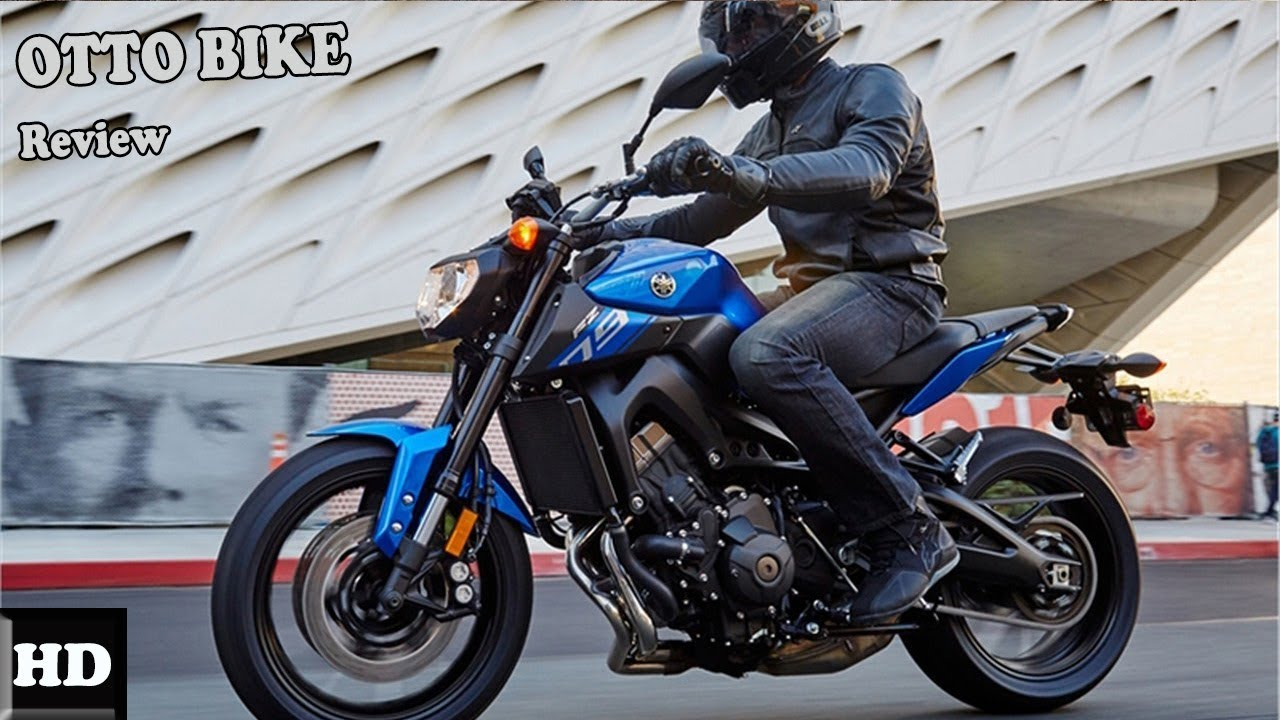 Hot News Yamaha Naked Bike Sport In All Motorcycle  Youtube