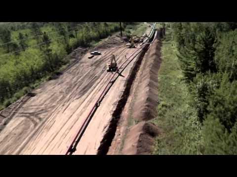 US$ 1.4bn Ethiopia-Djibouti oil pipeline project given greenlight thumbnail
