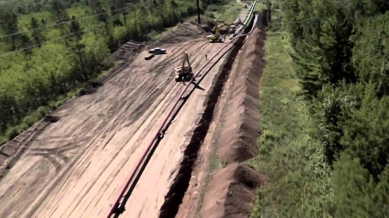 US$ 1 4bn Ethiopia-Djibouti oil pipeline project given greenlight