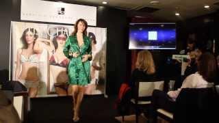 видео Как выбрать шелковый халат