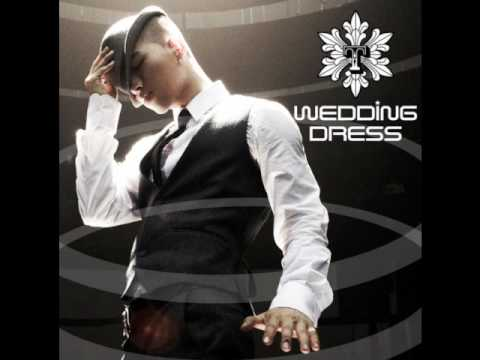 [HD] Taeyang - Wedding Dress (FULL) [MP3 Audio]