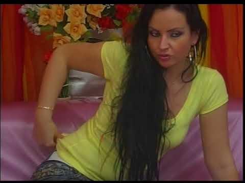 sexysat tv - Watch In HD