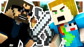 THE PVP COMPETITION - WHO WILL WIN?! Vs. SSundee