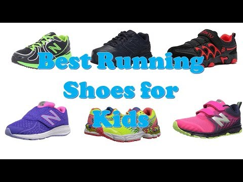 """top-10-best-running-""""shoes-for-kids""""-2020-update-you-can-buy-from-amazon"""