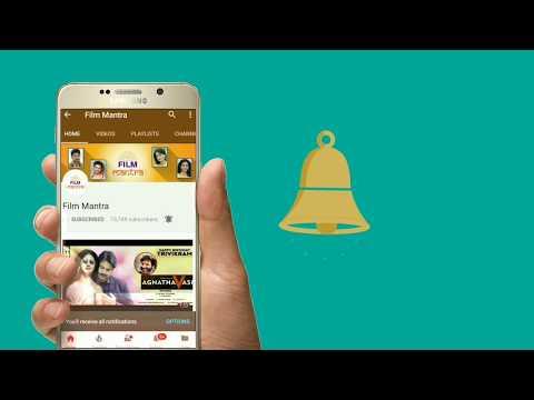 Pawan Kalyan's Agnyatavasi Public Talk With My Review   #PSPK25 Agnyatavasi Movie Review & Ratings