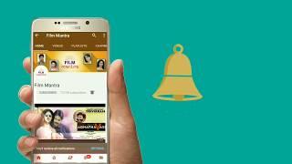 Pawan Kalyan's Agnyatavasi Public Talk With My Review | #PSPK25 Agnyatavasi Movie Review & Ratings