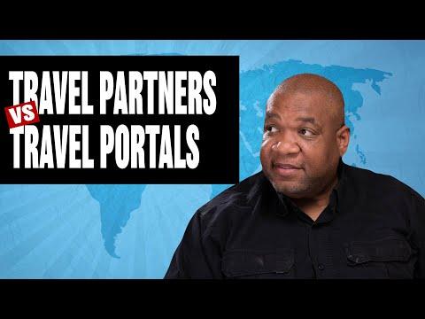 travel-partners-vs-travel-portals