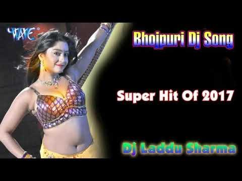 Hath Me Mehndi Old Bhojpuri Mix Song (Dj Laddu Sharma)