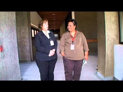 Maui Youth Probation Court PSA