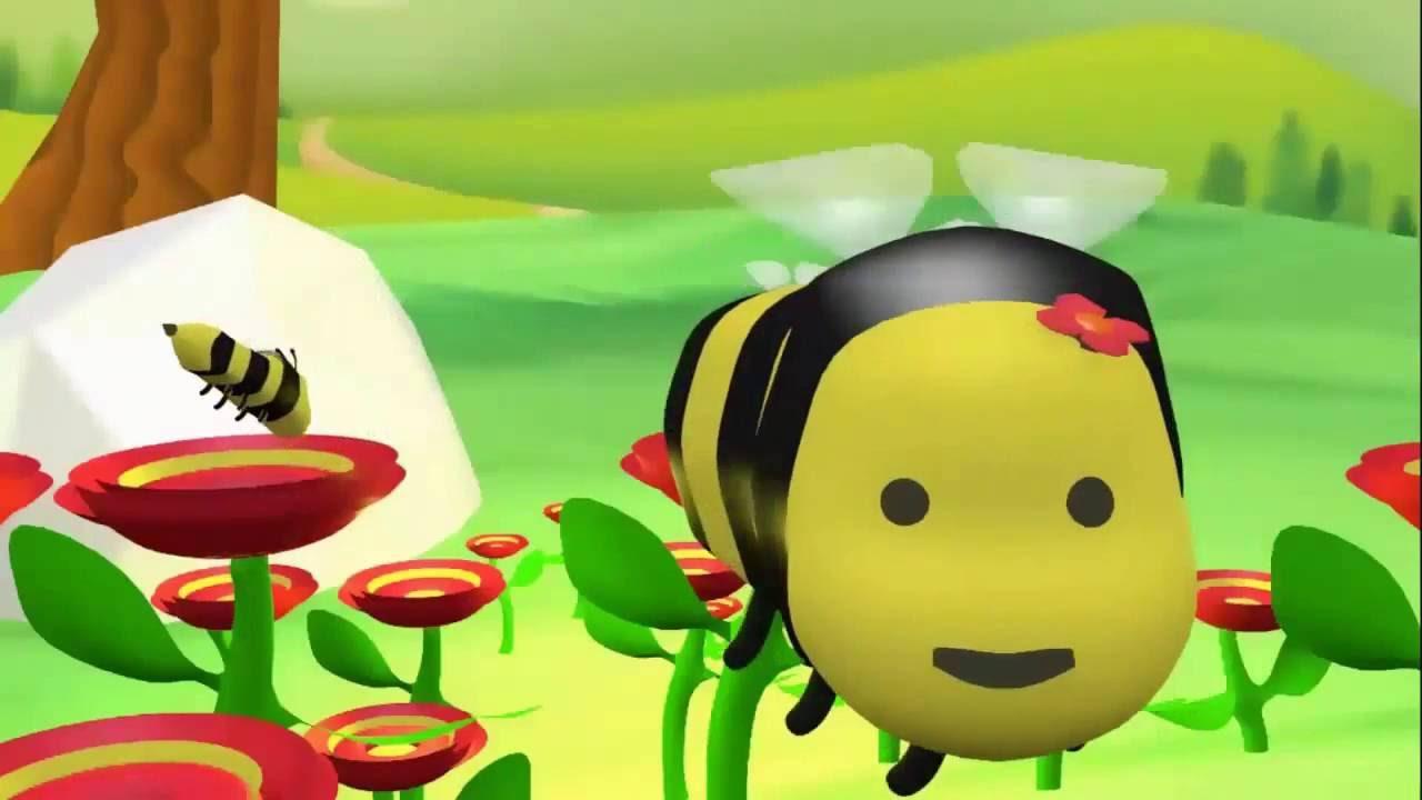 Unduh 91  Gambar Animasi Lucu 3d HD Free
