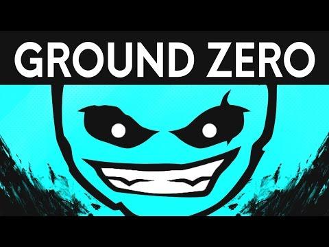Dex Arson - Ground Zero