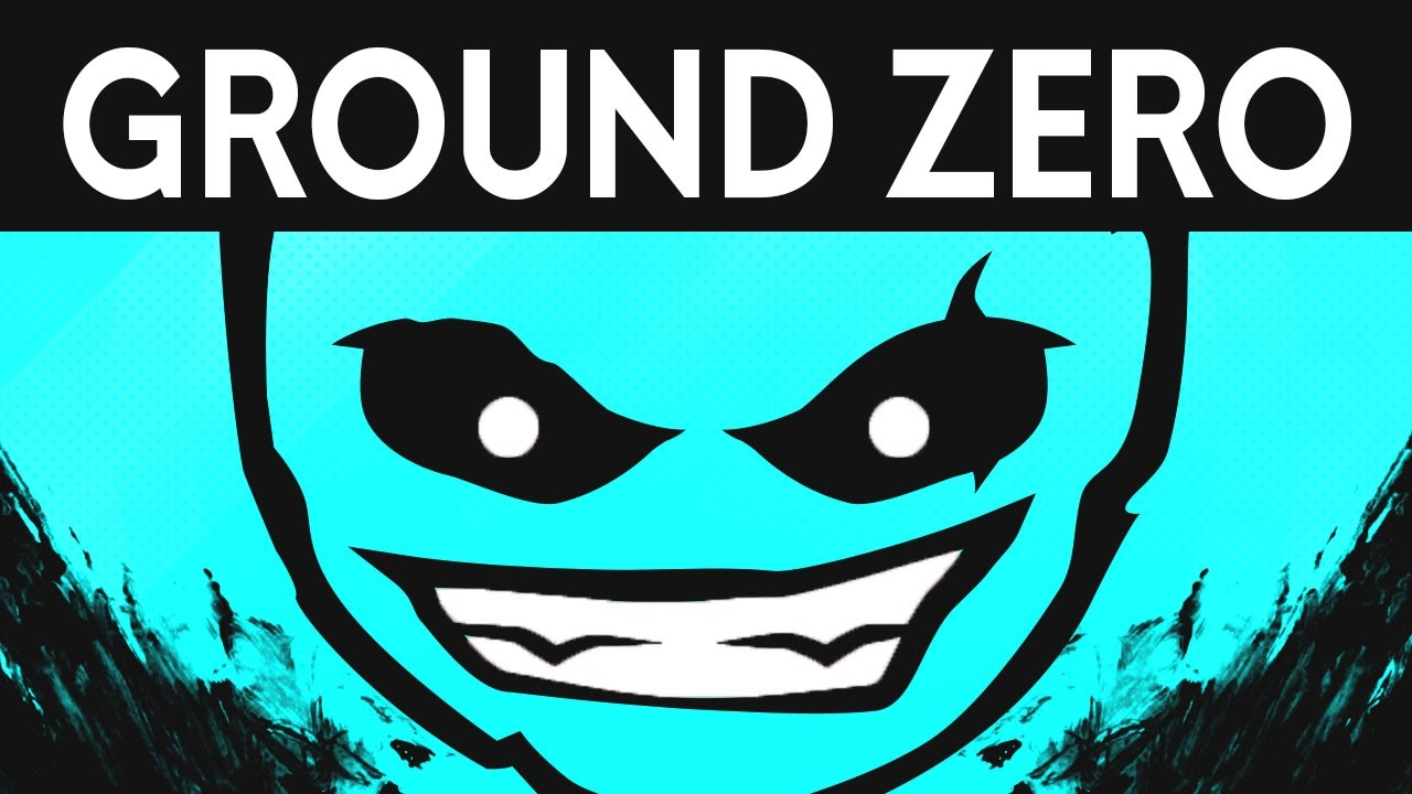 Download Dex Arson - Ground Zero
