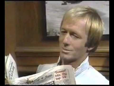 The Paul Hogan   Naughty things on a train  YouTube