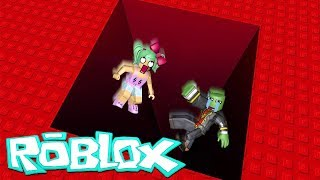 👉 WILL YOU SURVIVE THE LONGEST TIME OF ROBLOX CHOPPING? - ROBLOX DROPPER