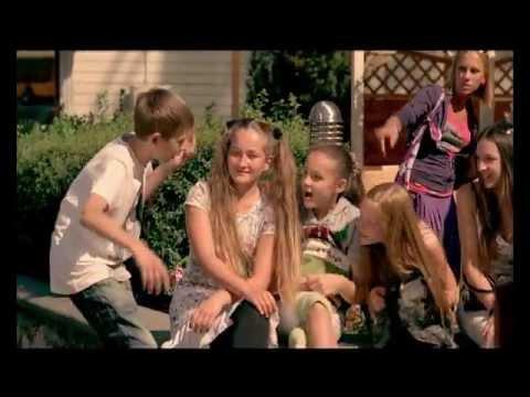 Music video Доминик Джокер - Если это любовь
