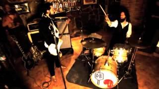Demian Band - I